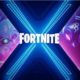 Play Fortnite with GT